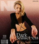 20080417-Dark_Seductress-000