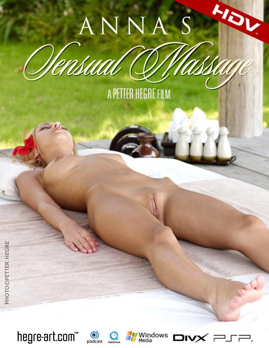 kristen romantikk massasje tantra